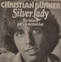 christian buhner - silver lady