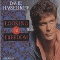 david hasselhof - looking for freedom