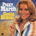 peggy march - costa brava