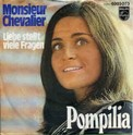 pompilia - monsieur chevalier