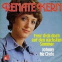 renate kern - johnny mc clyde