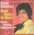 chris roberts - mein name is hase